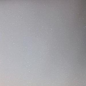 HR55 de Luxe 205 x 150 v.a. 2 cm