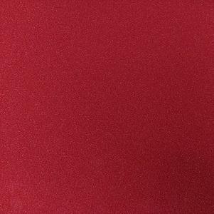 Hardschuim Rood plaat 200 x 120 x 1