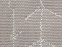 Meubelstof Kanoko J210 Grey