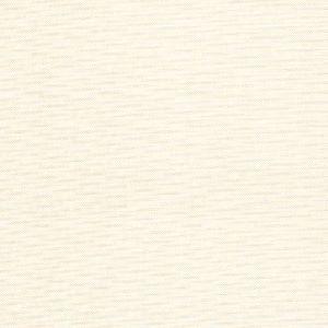 Milano 131 Pearl White