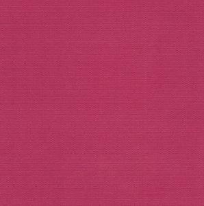 Milano Pink 190