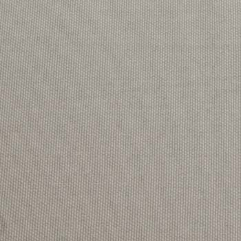 Milano Ash Grey 165