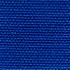 Milano Cobalt Blue 044