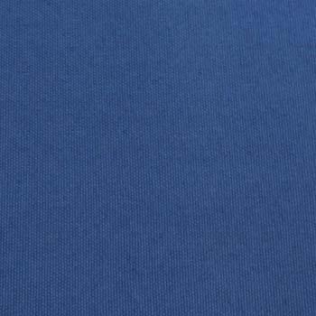 Milano Blue 040