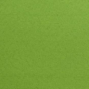 Milano Green Moss 021