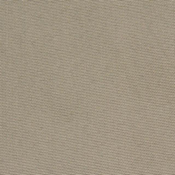Milano Taupe 161