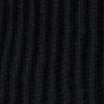 Milano Black 090