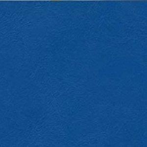 Kunstleer Nautica Lichtblauw