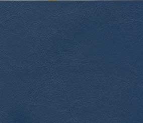 Kunstleer Nautica Blauw