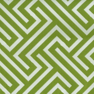 Nepal 021 Moss Green