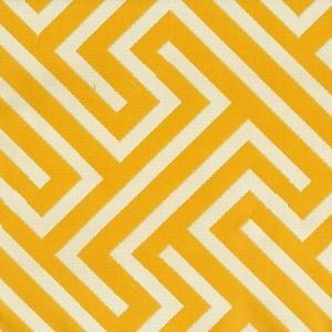 Nepal 050 Yellow