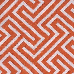 Nepal 101 Orange