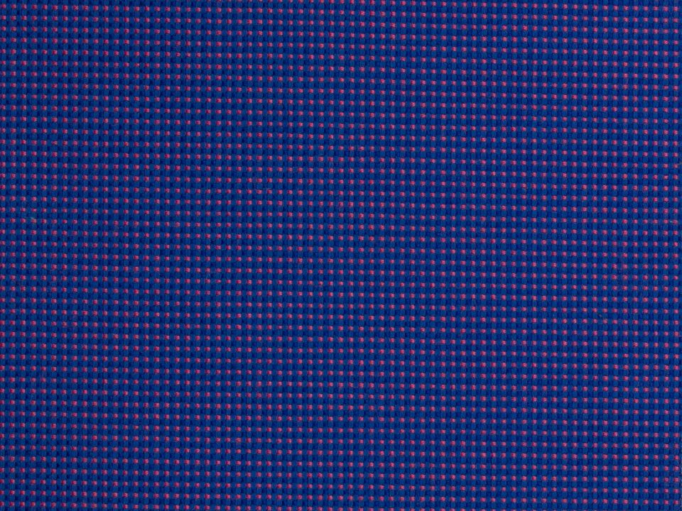 Meubelstof Bengali 10162 Violet