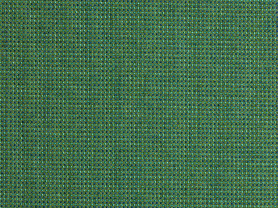 Meubelstof Bengali 10168 Mint