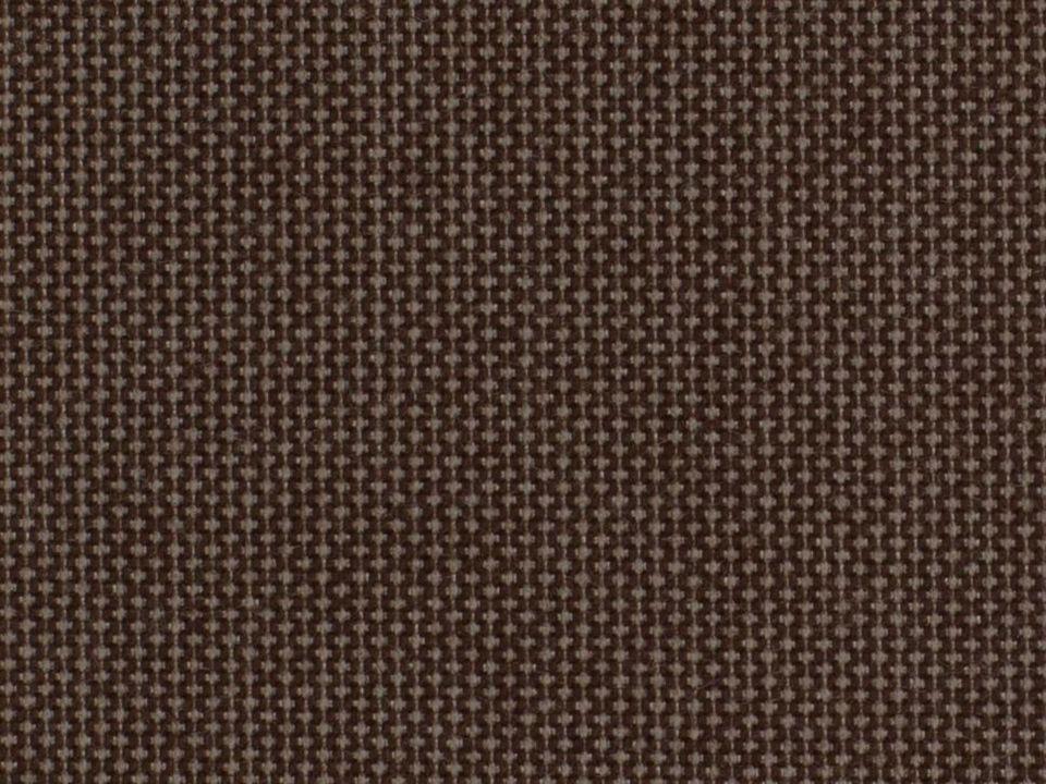 Meubelstof Solids 3127 Mink Brown