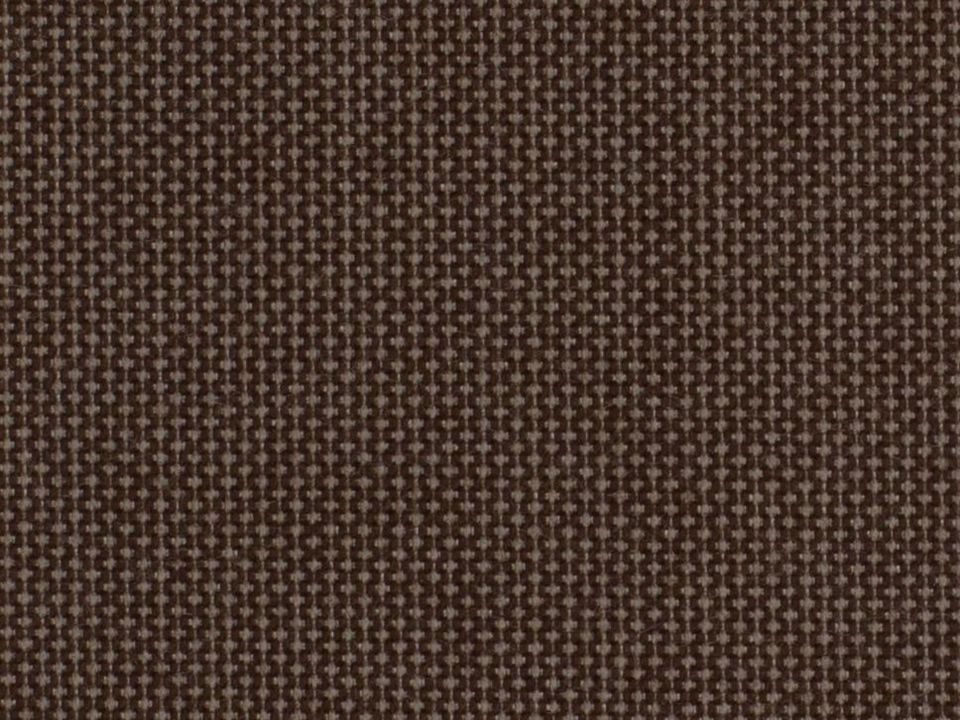 Solids 3127 Mink Brown