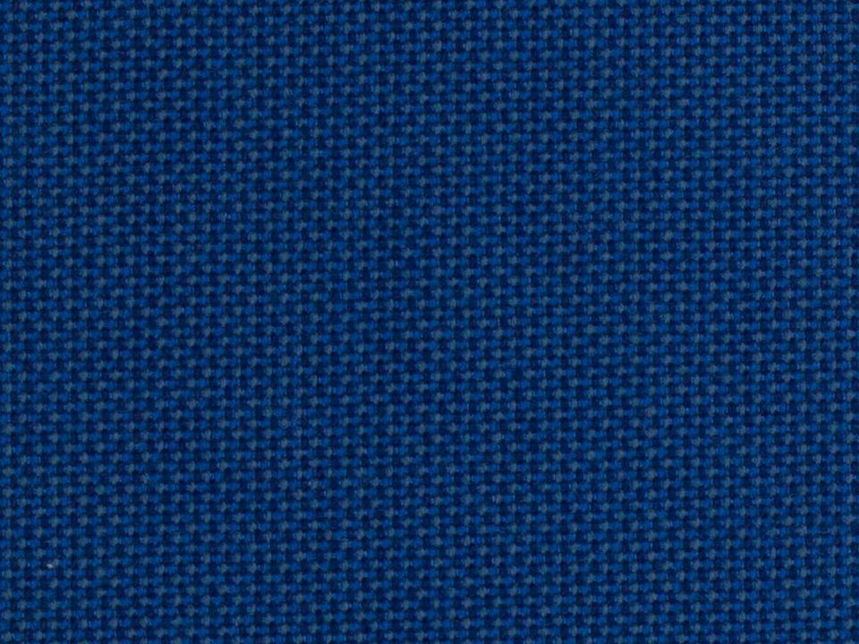Meubelstof Solids 3717 Riviera Blue