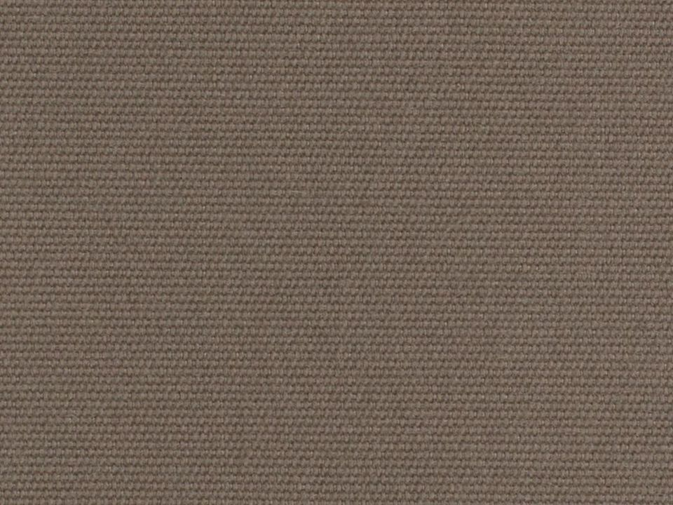 Meubelstof Solids 3729 Taupe
