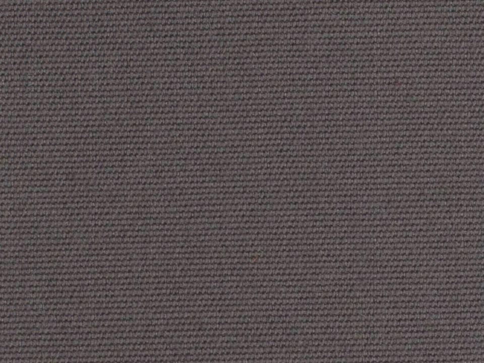 Meubelstof Solids 3737 Ardoise