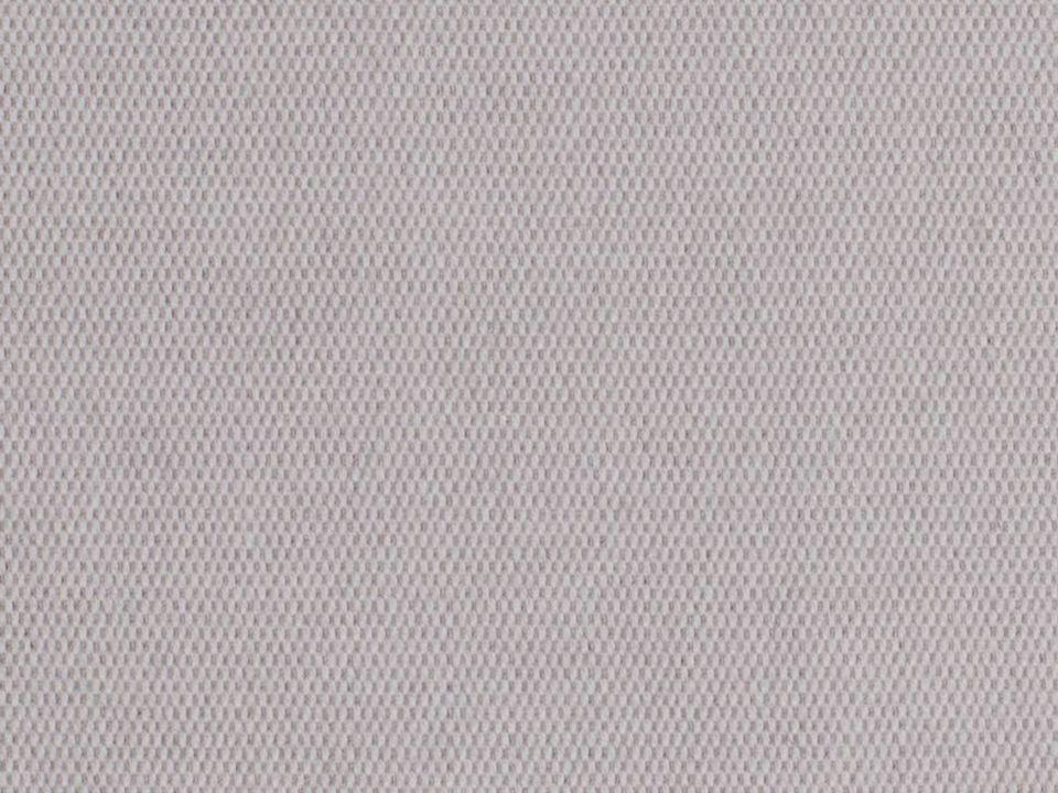 Meubelstof Solids 3741 Silver Grey