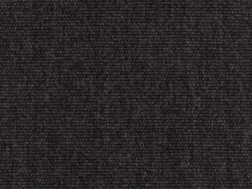 Meubelstof Solids 3758 Sooty