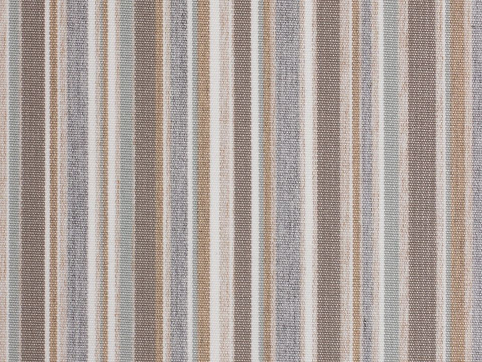 Meubelstof Stripes 3777 Porto Grey Chiné
