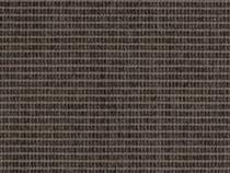 Meubelstof Solids 3792 Dark Smoke
