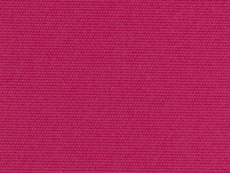 Meubelstof Solids 3905 Pink