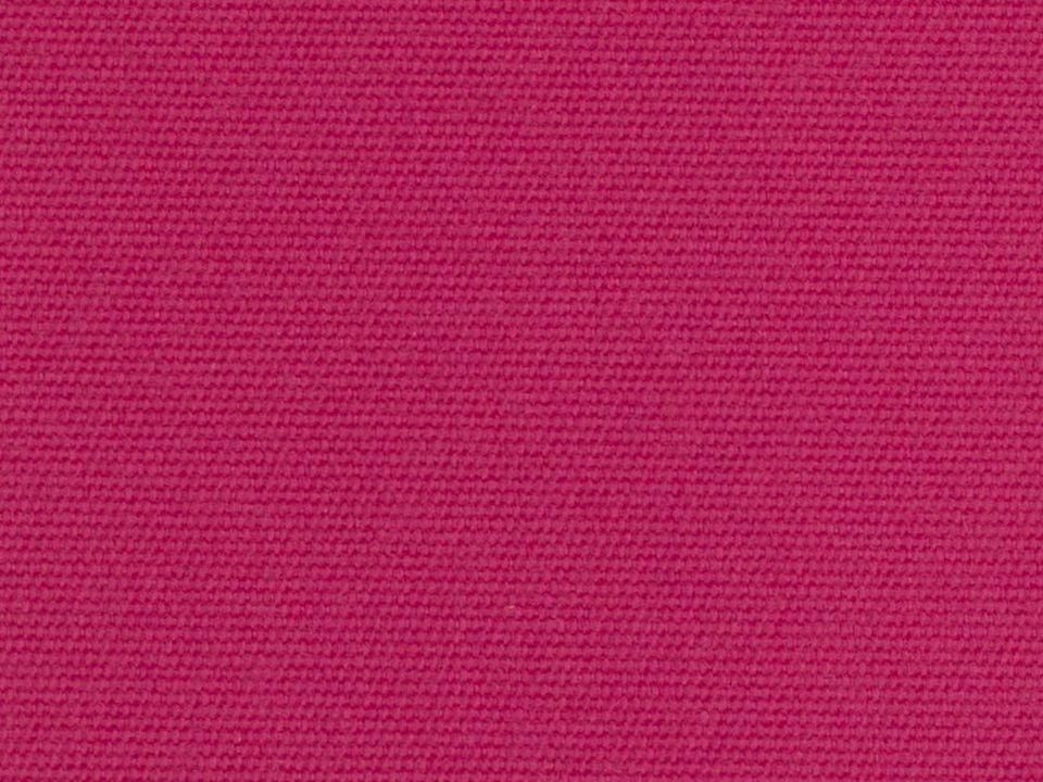 Solids 3905 Pink