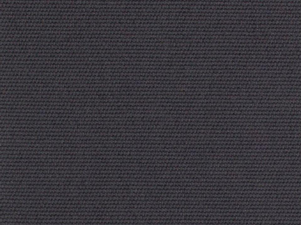 Meubelstof Solids 3906 Carbon