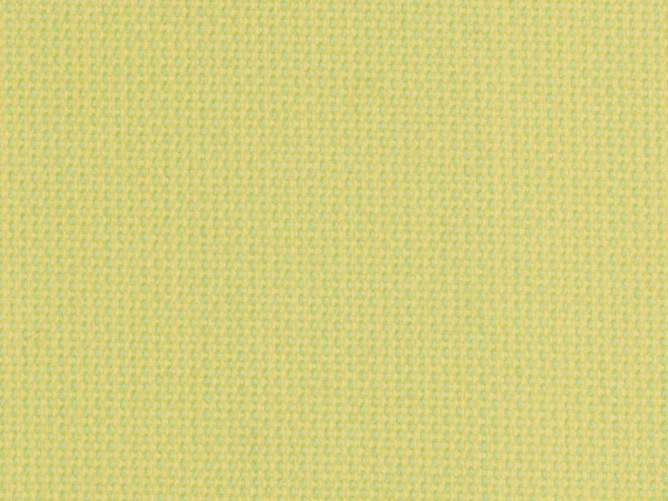 Solids 3936 Lime