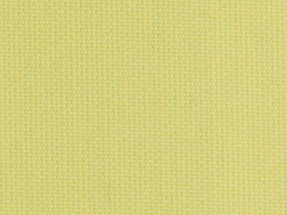 Meubelstof Solids 3936 Lime