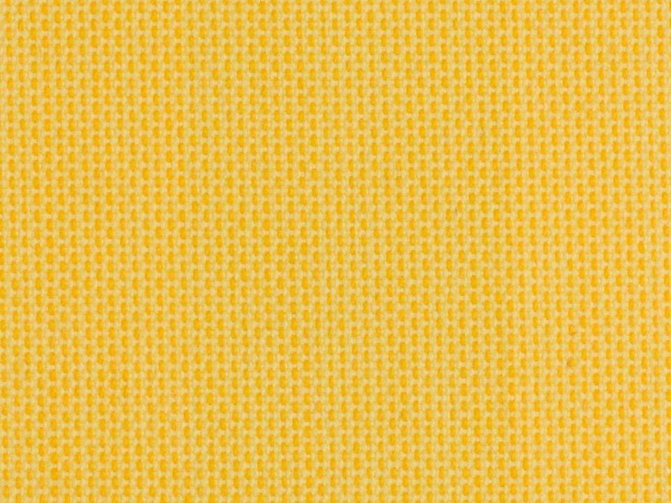 Solids 3937 Lemon