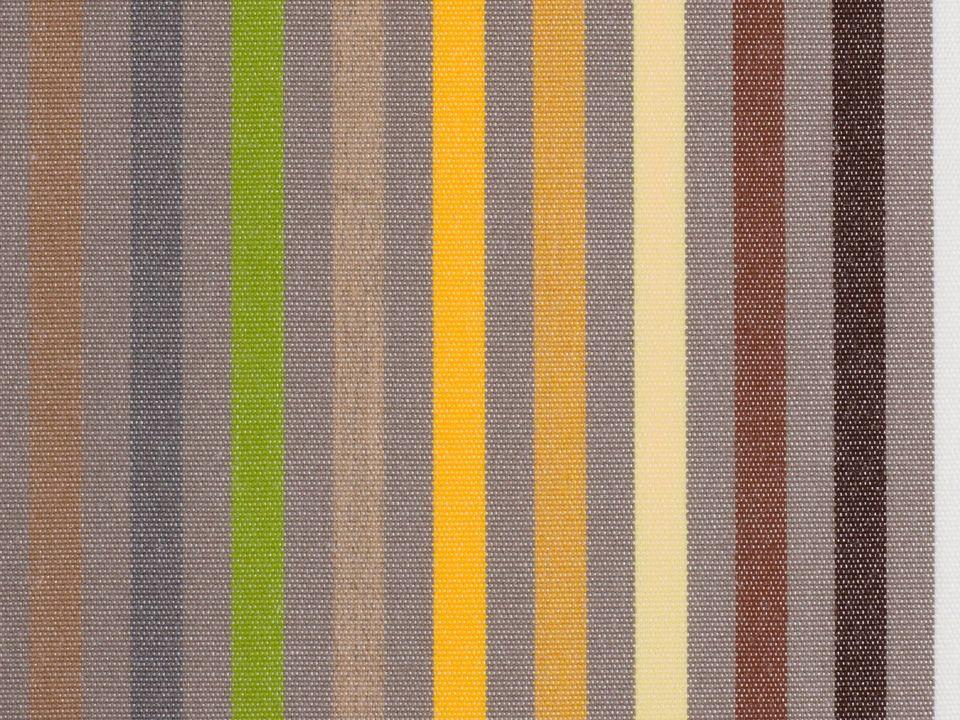 Stripes 3956 Confetti Yellow