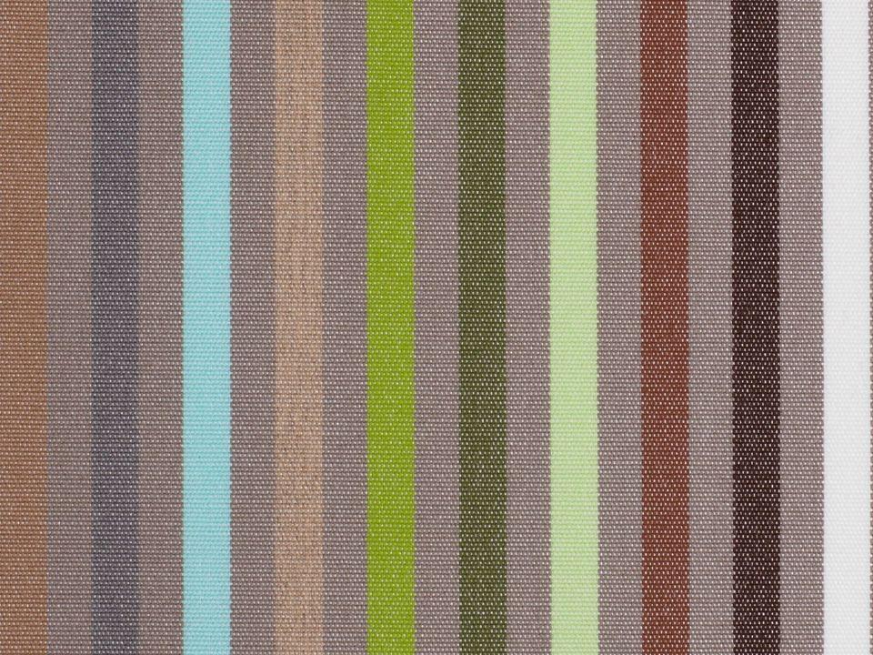 Stripes 3957 Confetti Green