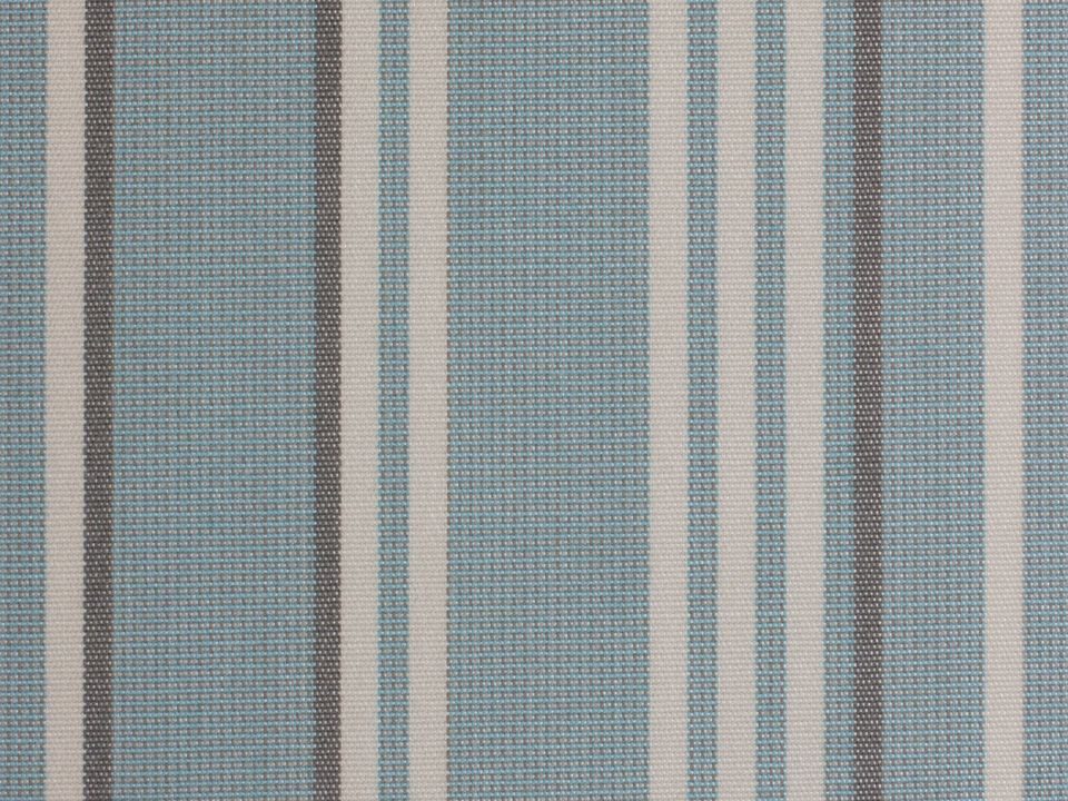 Stripes 3973 Sintra Blue