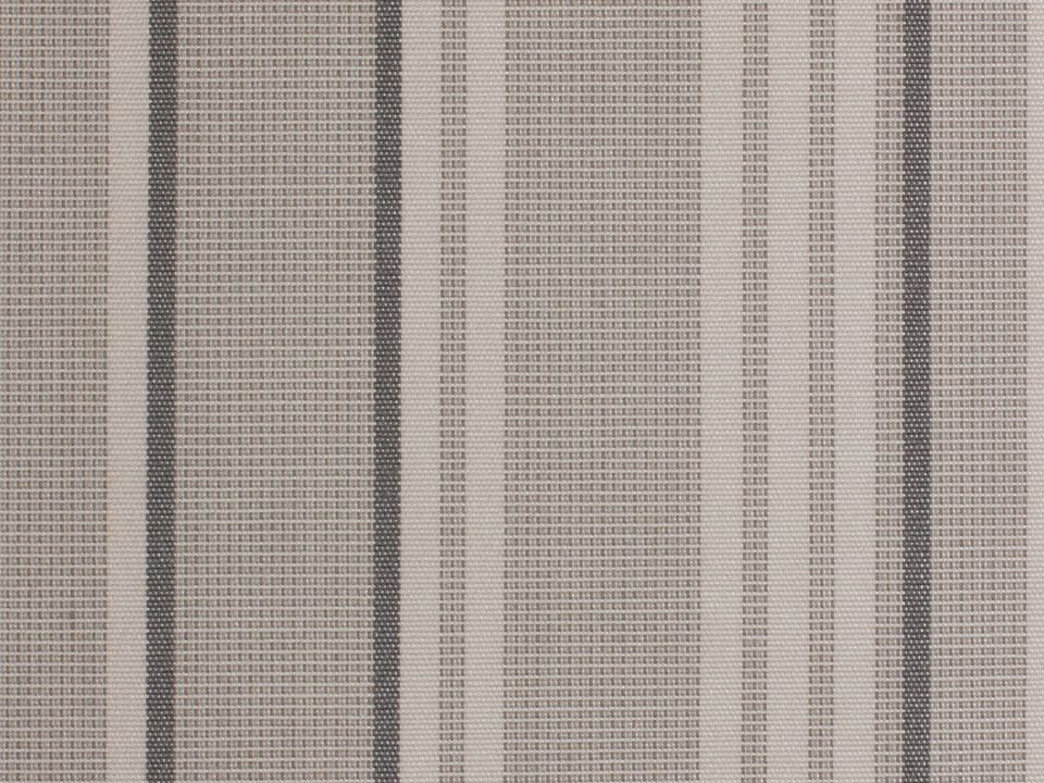 Stripes 3974 Sintra Grey