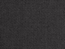 Meubelstof Sling 50045 Logan Graphite