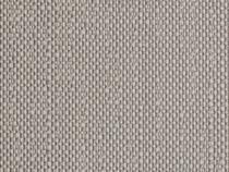 Meubelstof Savane J234 Grey