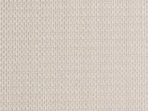Meubelstof Savane J235 White