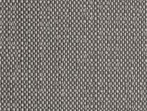 Meubelstof Savane J236 Zinc