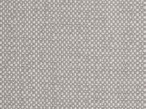 Meubelstof Savane J239 Silver