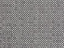 Meubelstof Savane J240 Granit