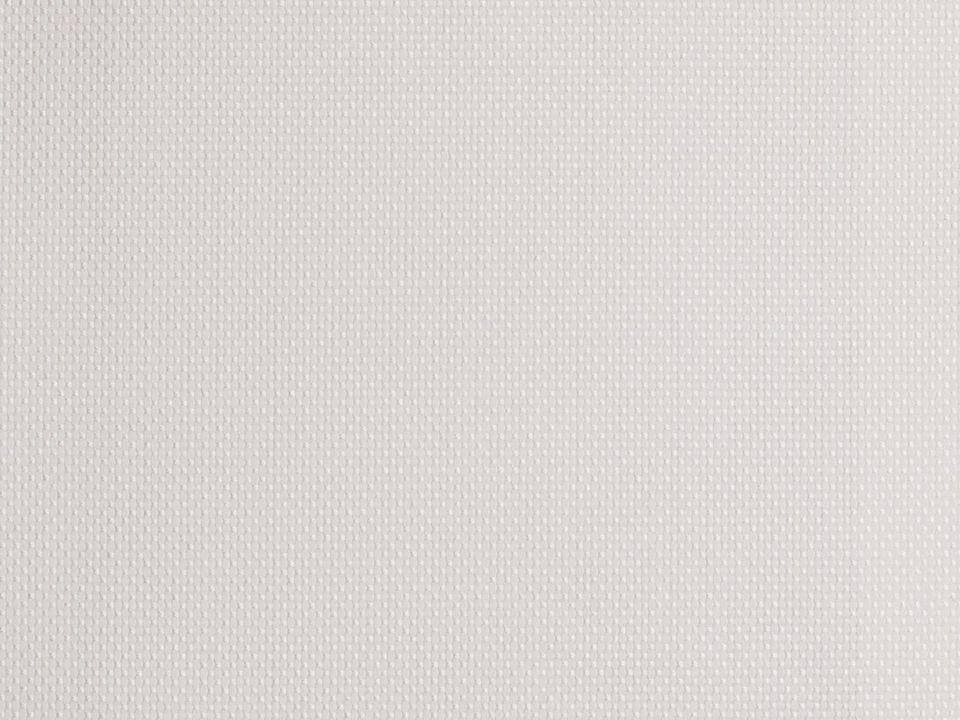 Meubelstof Natté 10020 White