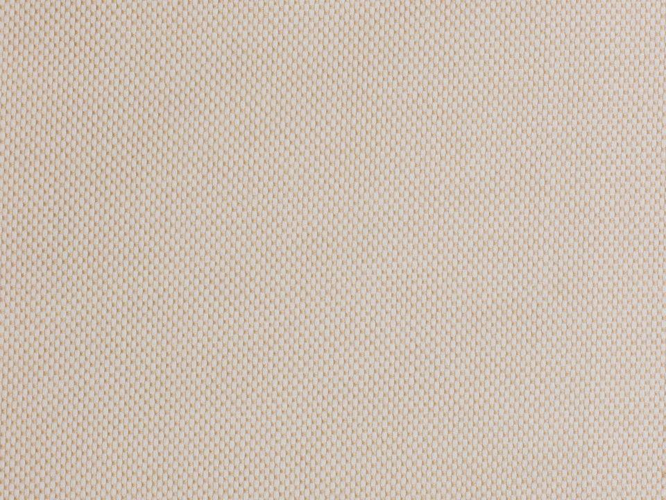 Meubelstof Natté 10021 Canvas
