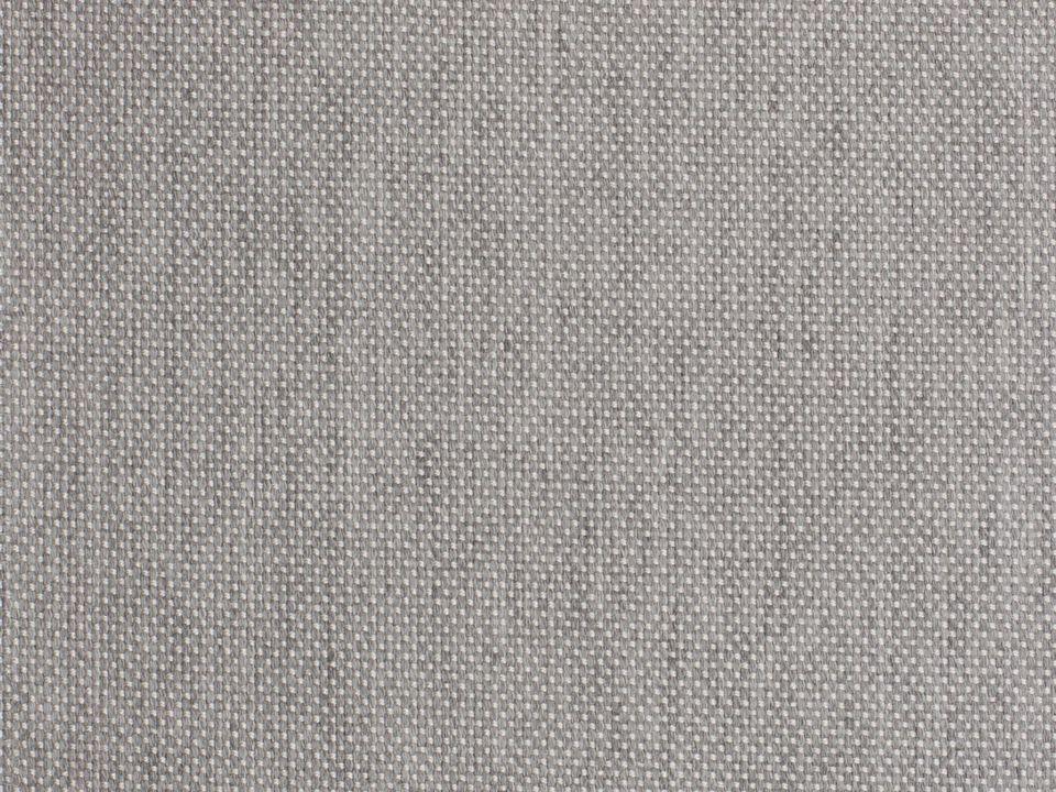 Meubelstof Natté 10022 Grey Chiné