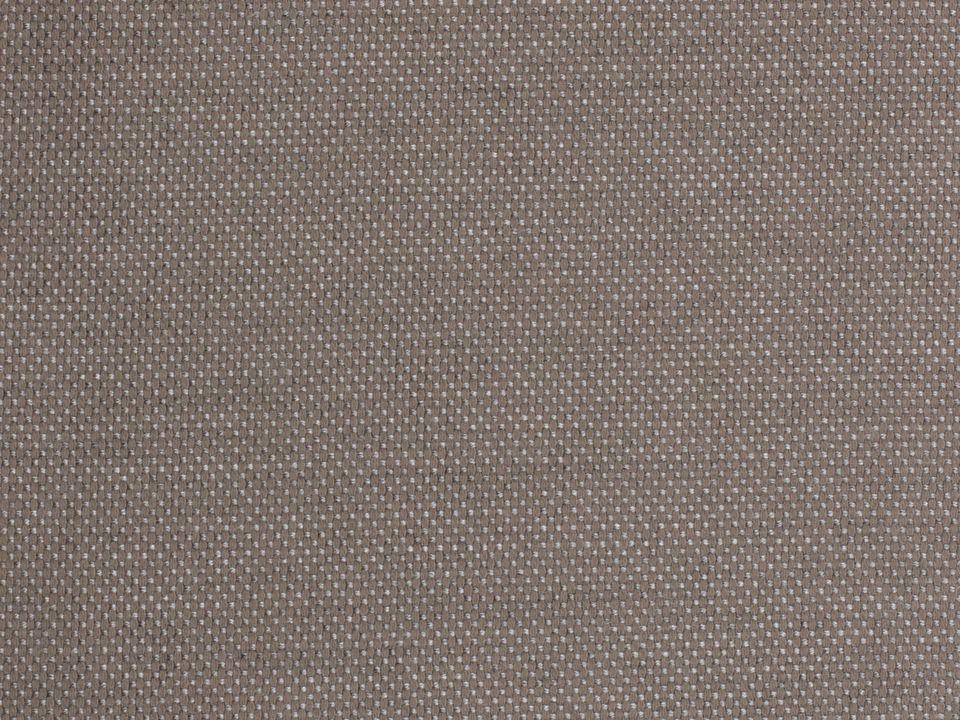Meubelstof Natté 10040 Nature Grey
