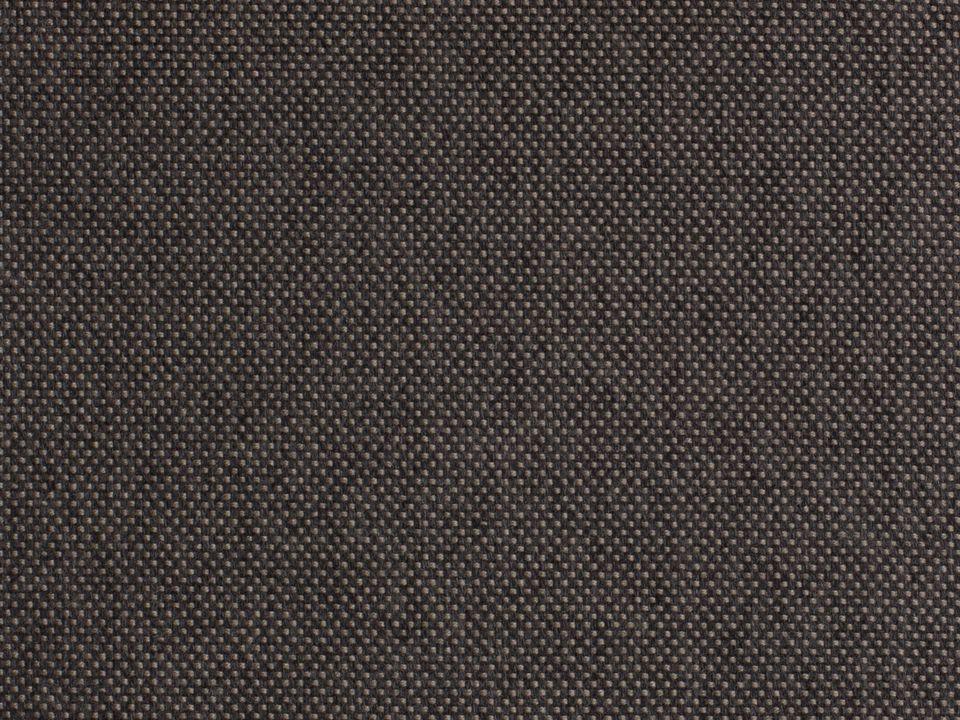 Meubelstof Natté 10059 Dark Taupe