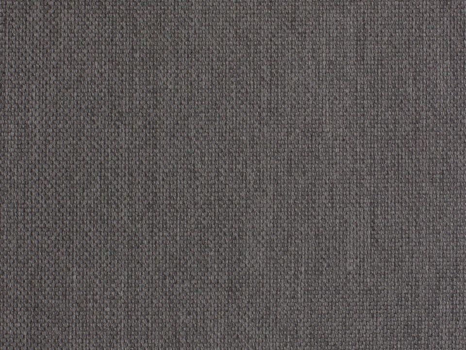 Meubelstof Natté 10063 Charcoal Chiné