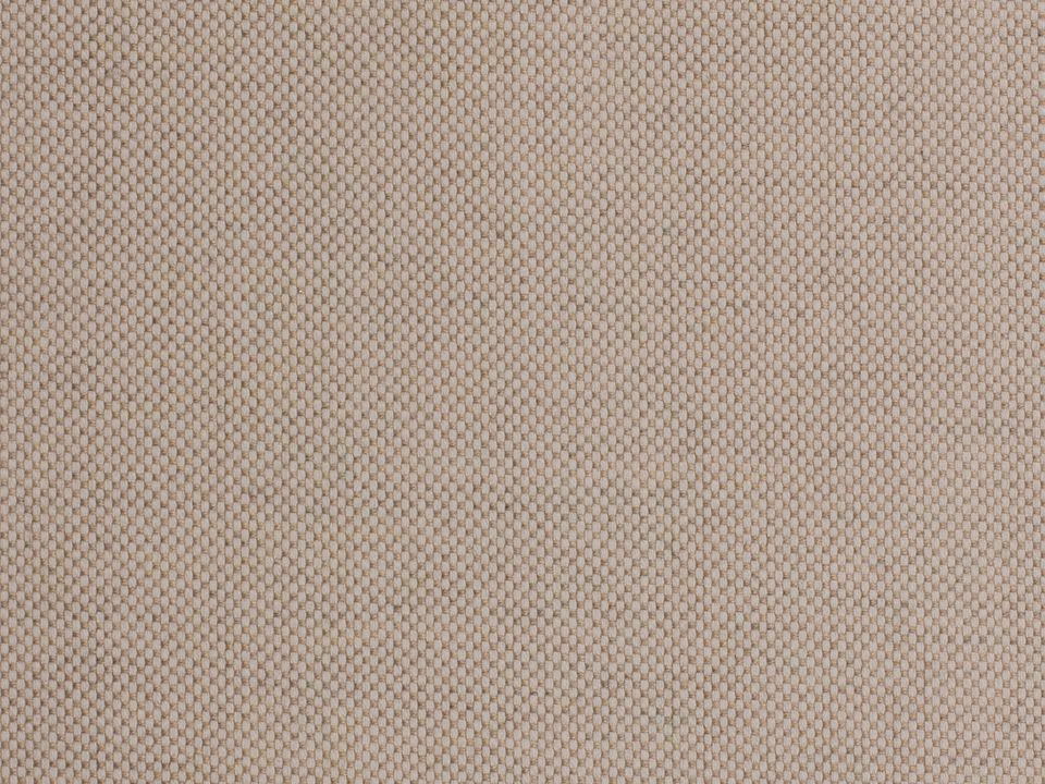 Meubelstof Natté 10150 Heather Chalk